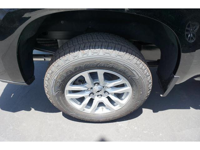 2021 Chevrolet Silverado 1500 Crew Cab 4x4, Pickup #65249 - photo 8
