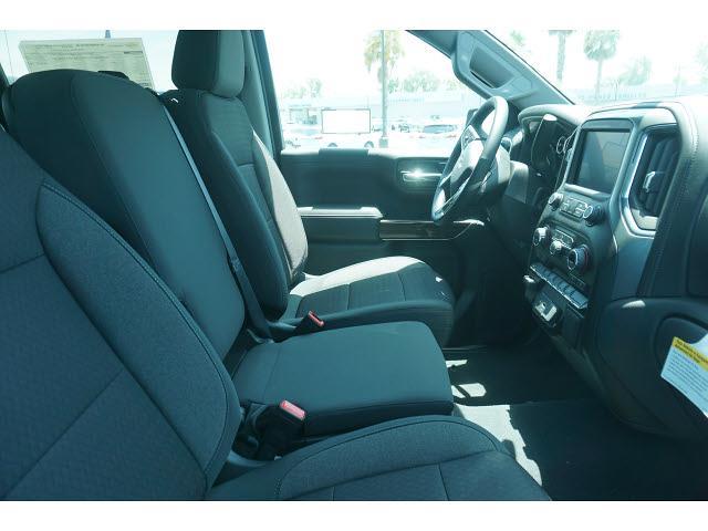 2021 Chevrolet Silverado 1500 Crew Cab 4x4, Pickup #65256 - photo 8