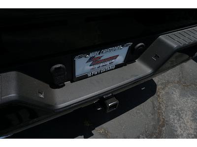 2021 Chevrolet Silverado 1500 Crew Cab 4x4, Pickup #65257 - photo 11