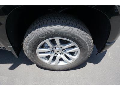 2021 Chevrolet Silverado 1500 Crew Cab 4x4, Pickup #65257 - photo 5
