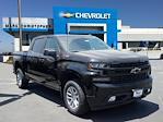 2021 Chevrolet Silverado 1500 Crew Cab 4x4, Pickup #65257 - photo 1