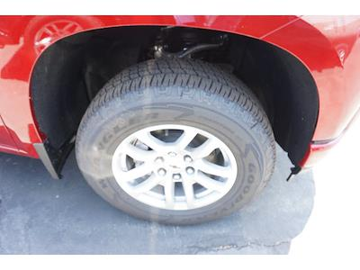 2021 Chevrolet Silverado 1500 Crew Cab 4x4, Pickup #65259 - photo 5