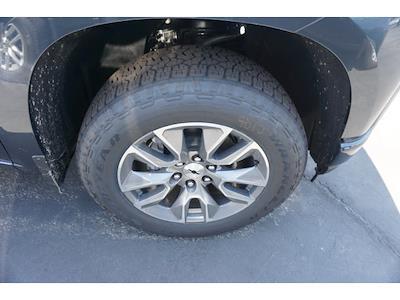 2021 Chevrolet Silverado 1500 Crew Cab 4x4, Pickup #65260 - photo 5