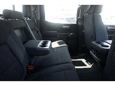 2021 Chevrolet Silverado 1500 Crew Cab 4x4, Pickup #65260 - photo 8