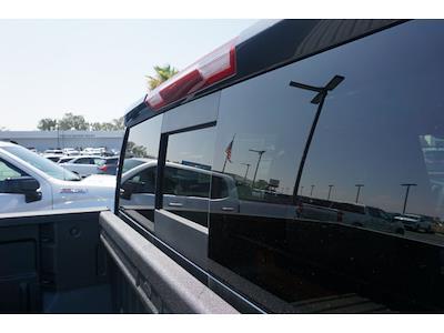 2021 Chevrolet Silverado 1500 Crew Cab 4x4, Pickup #65260 - photo 10