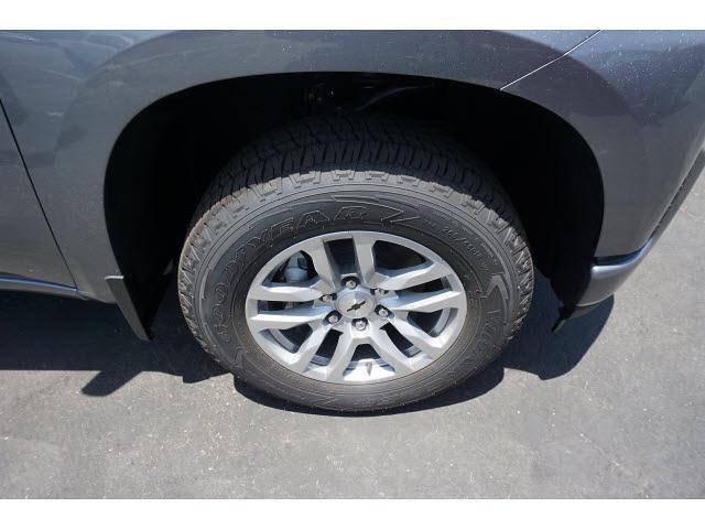 2021 Chevrolet Silverado 1500 Crew Cab 4x4, Pickup #65263 - photo 5