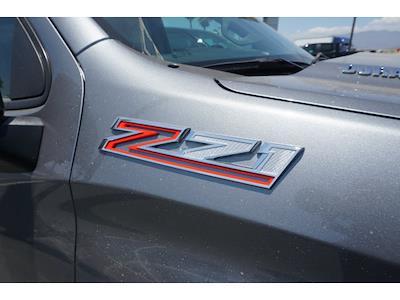2021 Chevrolet Silverado 1500 Crew Cab 4x4, Pickup #65263 - photo 7