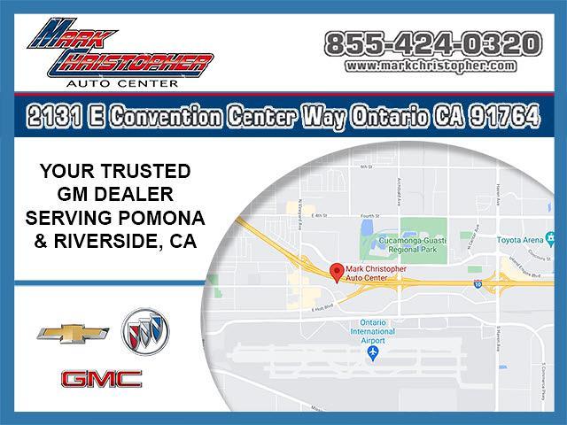 2021 Silverado 1500 Crew Cab 4x4,  Pickup #65284 - photo 11
