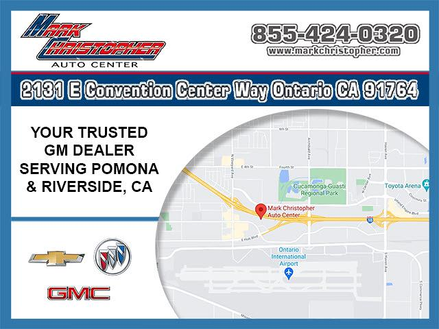 2021 Colorado Crew Cab 4x2,  Pickup #65320 - photo 12