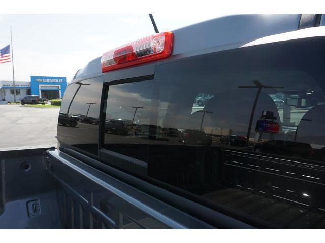2021 Colorado Crew Cab 4x2,  Pickup #65320 - photo 8