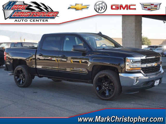 mark christopher chevrolet commercial work trucks vans. Cars Review. Best American Auto & Cars Review