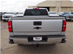 2018 Silverado 1500 Double Cab, Pickup #77612 - photo 4