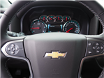 2018 Silverado 1500 Double Cab, Pickup #77612 - photo 10