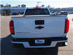 2018 Colorado Crew Cab, Pickup #77630 - photo 5