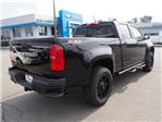2018 Colorado Crew Cab, Pickup #77631 - photo 2