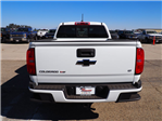 2018 Colorado Crew Cab, Pickup #77672 - photo 4