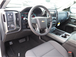 2018 Silverado 1500 Crew Cab, Pickup #77862 - photo 7