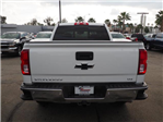 2018 Silverado 1500 Crew Cab 4x2,  Pickup #78119 - photo 2