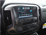 2018 Silverado 1500 Crew Cab 4x2,  Pickup #78119 - photo 8