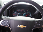 2018 Silverado 1500 Crew Cab 4x2,  Pickup #78119 - photo 10