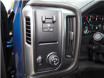 2018 Silverado 1500 Crew Cab, Pickup #78230 - photo 7