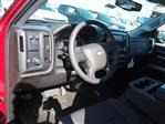 2018 Silverado 1500 Double Cab 4x2,  Pickup #78327 - photo 8