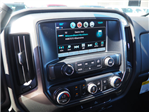 2018 Silverado 1500 Double Cab, Pickup #78650 - photo 11