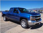 2018 Silverado 1500 Double Cab, Pickup #78650 - photo 3