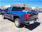 2018 Silverado 1500 Double Cab, Pickup #78650 - photo 2