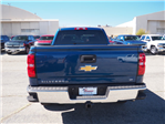 2018 Silverado 1500 Double Cab, Pickup #78650 - photo 6