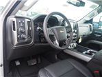 2018 Silverado 2500 Crew Cab 4x4, Pickup #78660 - photo 8