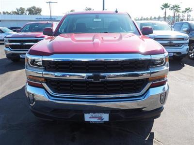 2018 Silverado 1500 Double Cab 4x2,  Pickup #78717 - photo 3