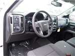 2018 Silverado 1500 Double Cab 4x2,  Pickup #79284 - photo 6