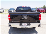 2018 Silverado 1500 Double Cab 4x2,  Pickup #79366 - photo 4