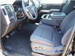 2018 Silverado 1500 Double Cab 4x2,  Pickup #79366 - photo 6