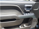 2018 Silverado 1500 Double Cab 4x2,  Pickup #79366 - photo 8