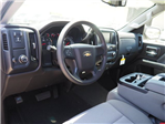2018 Silverado 1500 Double Cab 4x2,  Pickup #79369 - photo 8