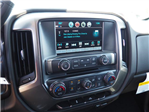 2018 Silverado 1500 Double Cab 4x2,  Pickup #79370 - photo 11