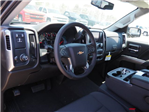 2018 Silverado 1500 Double Cab 4x2,  Pickup #79371 - photo 7