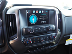 2018 Silverado 1500 Double Cab 4x2,  Pickup #79371 - photo 11