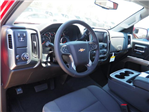 2018 Silverado 1500 Double Cab 4x2,  Pickup #79675 - photo 4