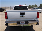 2018 Silverado 1500 Double Cab 4x2,  Pickup #79700 - photo 2