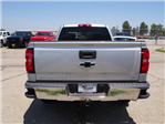 2018 Silverado 1500 Double Cab 4x2,  Pickup #79704 - photo 2