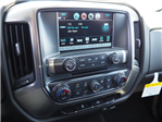 2018 Silverado 1500 Double Cab 4x2,  Pickup #79830 - photo 10