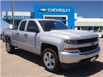 2018 Silverado 1500 Double Cab 4x2,  Pickup #79885 - photo 1