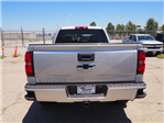 2018 Silverado 1500 Double Cab 4x2,  Pickup #79885 - photo 4