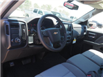 2018 Silverado 1500 Double Cab 4x2,  Pickup #79886 - photo 7