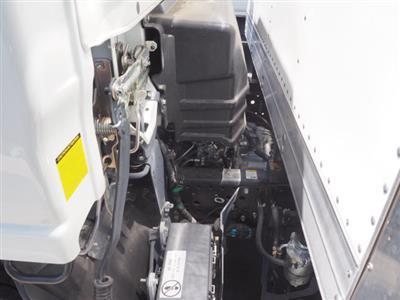 2019 Chevrolet LCF 4500XD Regular Cab 4x2, Morgan Fastrak Dry Freight #90002 - photo 11