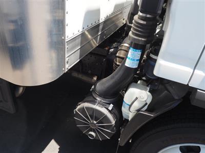 2019 Chevrolet LCF 4500XD Regular Cab 4x2, Morgan Fastrak Dry Freight #90002 - photo 6