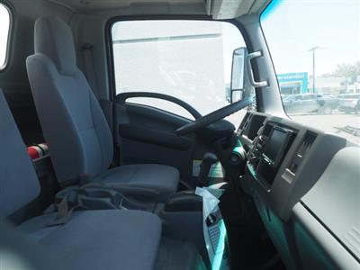 2019 Chevrolet LCF 4500XD Regular Cab 4x2, Morgan Fastrak Dry Freight #90002 - photo 7